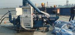 万宏智能压浆设备质量可靠直销河南郑州工地