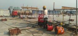 智能张拉设备厂家直供湖南长沙桥梁施工
