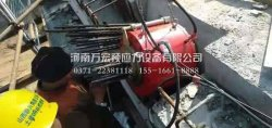 张拉千斤顶厂家直销上海市