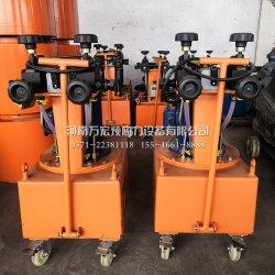高压油泵--张拉用高压油泵-预应力油泵-高压电动
